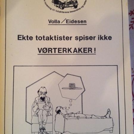 a1ae26e3 Arkiv for Produkter - Gammalsaabens Venner